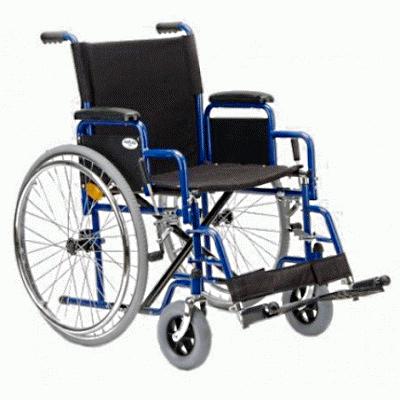 prokat invalidnoi kolyaski