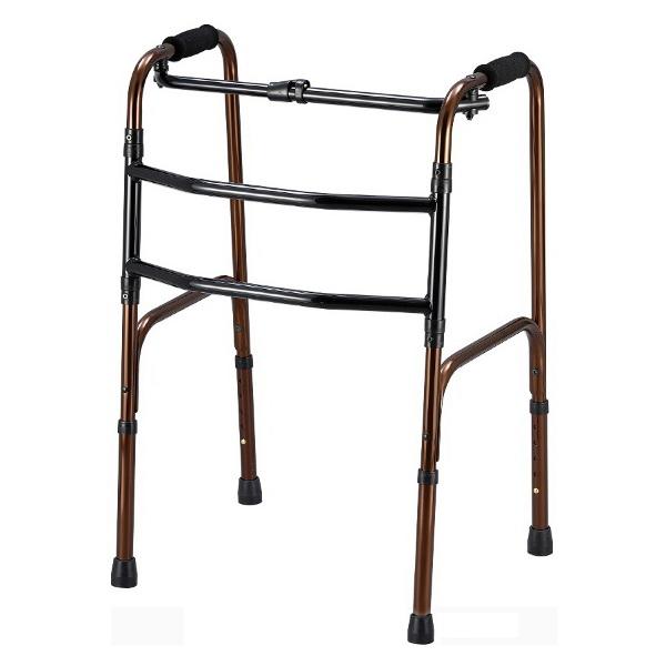 прокат ходунки для пожилых