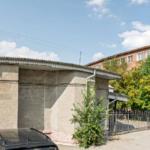 Городская поликлиника № 16